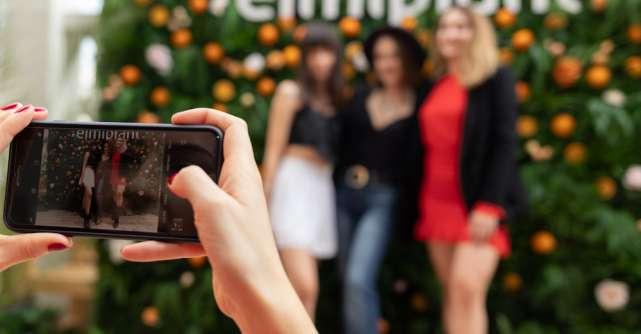 Odată cu venirea toamnei, Elmiplant readuce în atenția publicului gama Vitamin C, în cadrul unui eveniment dedicat