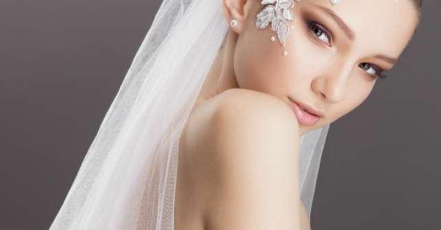 9 modalitati prin care sa incepi rutina de beauty inainte de nunta