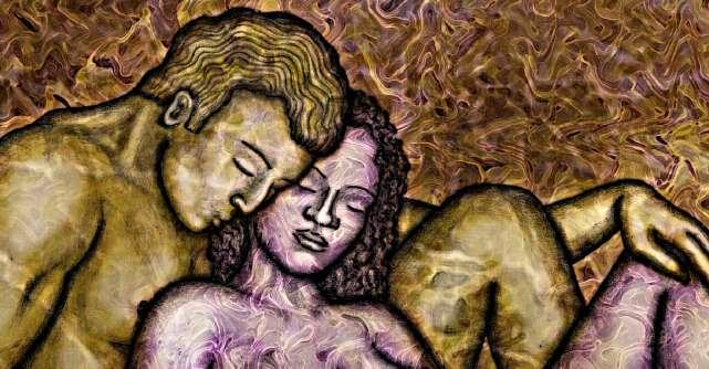 Mantrele anului 2021 pentru iubire. Rostește-le lunar pentru a atrage dragostea adevărată în viața ta