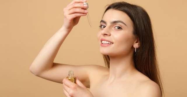 De ce să alegi cosmeticele naturale?
