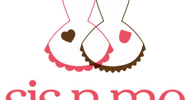 Sis-n-me - dulcicaterie fara zahar, din dragoste pentru copii