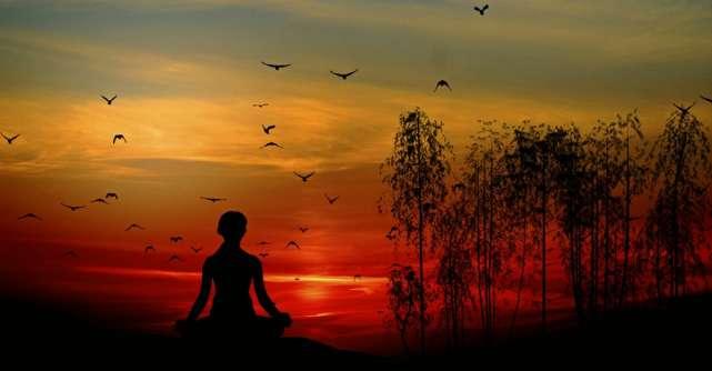 7 Lectii de viata puternice invatate din Alchimistul