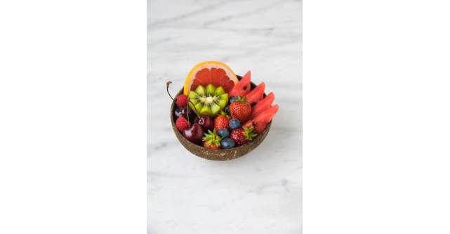 Am sau nu am voie să mănânc fructe atunci când sunt la dietă?
