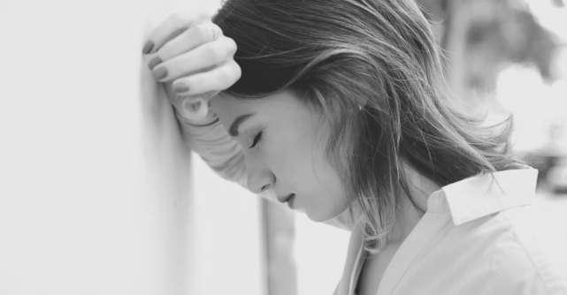3 obiceiuri care contribuie la consumul tau emotional mai mult decat crezi