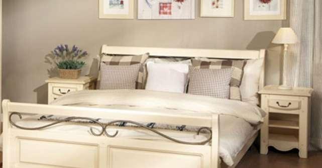 18 piese de mobilier pentru camera de adolescent