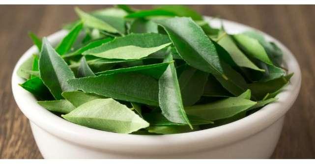 Beneficiile fruzelor de curry. Cum le putem folosi