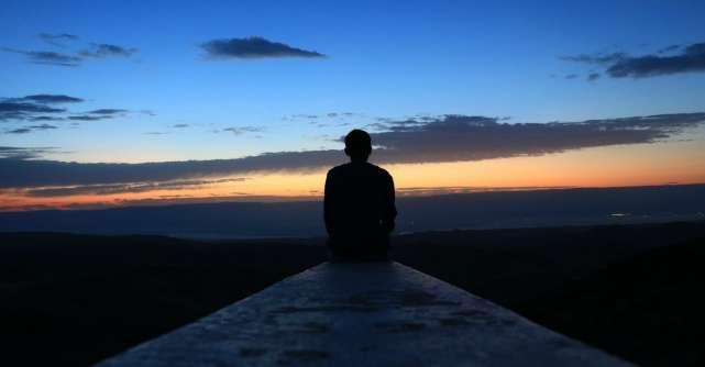 7 ATITUDINI pentru o viata mai sanatoasa, mai FERICITA