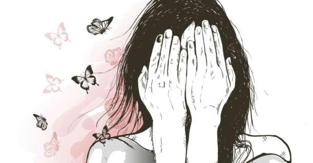 Aceste 6 comportamente semnaleaza o stima de sine scazuta