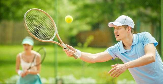 Sportul, un vehicul pentru fericire: trei activități fizice care te ajută să te menții în formă și să te eliberezi de stres