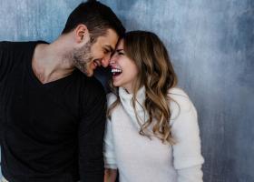 Secretul liniștii în cuplu
