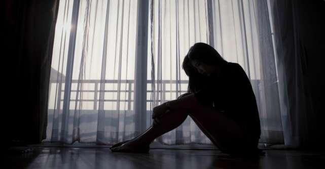 Depresia nu este doar