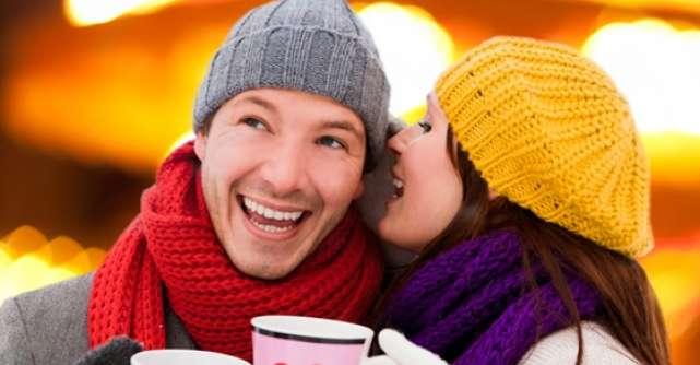 5 Semne care iti arata ca relatia ta va dura o vesnicie