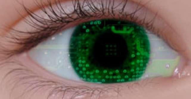 Semne alarmante care anunta tulburari de vedere