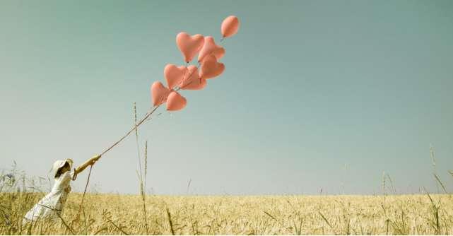 8 motive pentru a-ți asculta inima