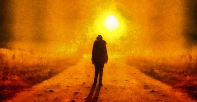 10 Întrebări pe care să ți le pui când nu îți mai găsești drumul în viață