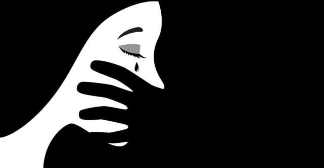 5 Lucruri pe care sa le spui pentru a dezarma un manipulator