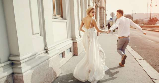 De ce cuplurile care se cearta se iubesc mai mult?