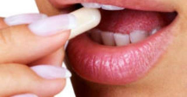 5 Metode contraceptive pe care trebuie sa le cunosti