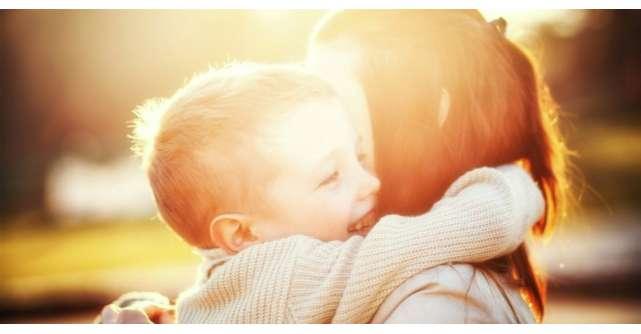 Dragi parinti, cresteti copii buni, nu perfecti