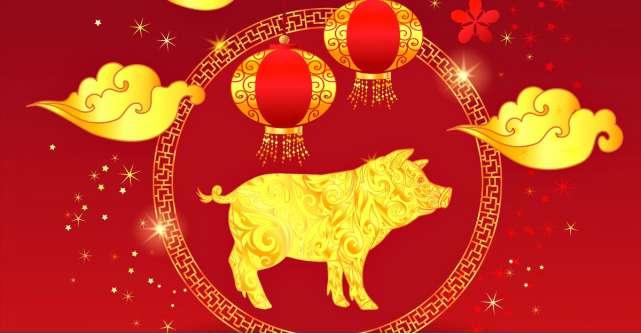 Horoscop Chinezesc: 2019, anul Mistretului de Pamant