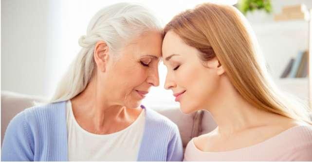 Mesaje pentru mama: de 8 Martie și pentru fiecare zi