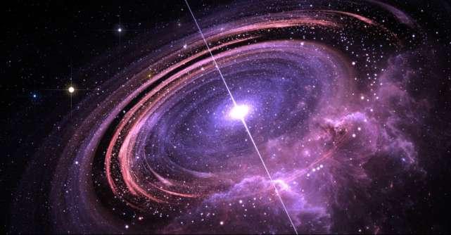 Singura zodie protejată de Univers, conform celui mai mare astrolog din istorie