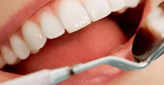 Ce trebuie sa faci pentru a ingriji un dinte devitalizat?
