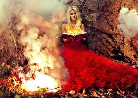 Horoscop octombrie 2020: Stergem karma trecutului si renastem mai puternici ca niciodata