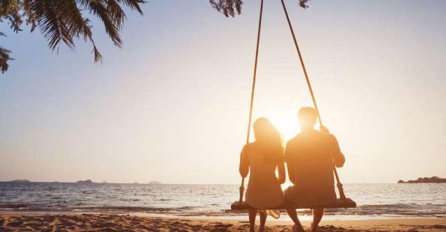 Ce ai invatat despre tine din ultima ta relatie, in functie de semnul tau zodiacal