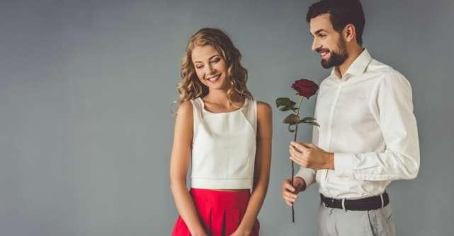 Reactii adeverse cand iubesti din nou dupa o relatie nepotrivita