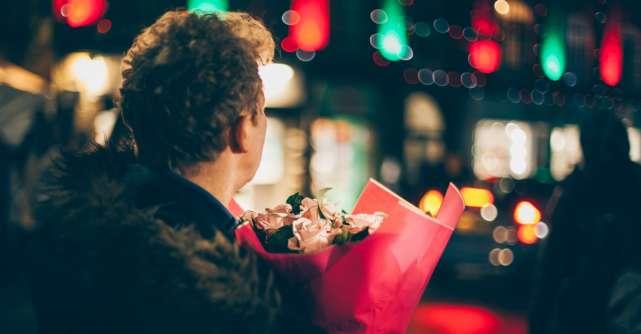 Valentine's Day: cele mai inspirate 3 cadouri pe care orice femeie și le-ar dori