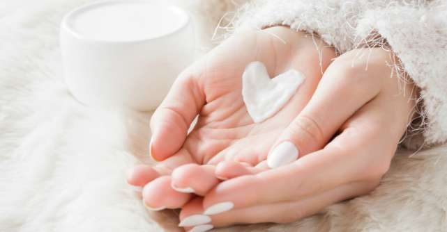 5 secrete de skin care de la dermatologi: Piele perfecta fara sa cheltui un leu!