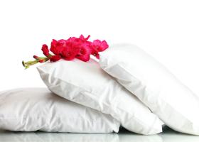 8 Pozitii de somn care VINDECA cele mai comune dureri