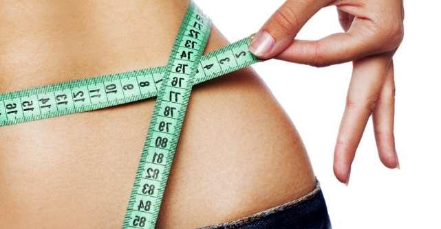 Pregateste-te de Craciun: cu dieta elvetiana slabesti 5 kg in fix doua saptamani