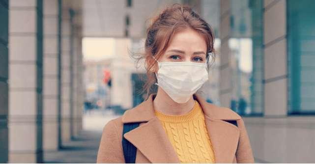Sănătatea pe primul loc: Cele mai vigilente versus cele mai inconștiente zodii