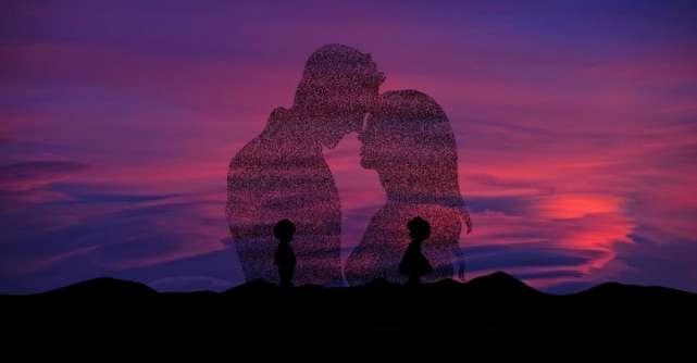 Nimic nu este mai dificil în această lume decât iubirea. 20 de citate despre dragoste de Gabriel Garcia Marquez