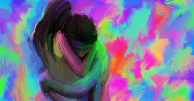 5 Modalități prin care îți poți susține partenerul atunci când trece printr-o perioadă dificilă