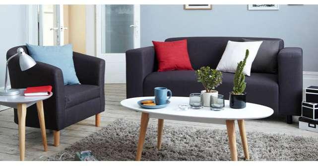 Util: cum sa pozitionezi mobilierul