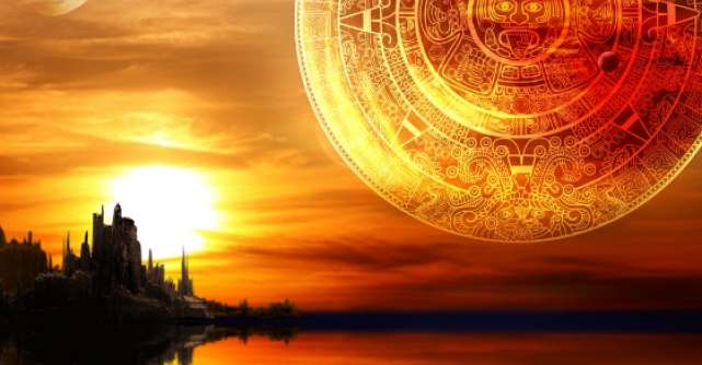 Astrologie indiana: Ce zodie antica esti?