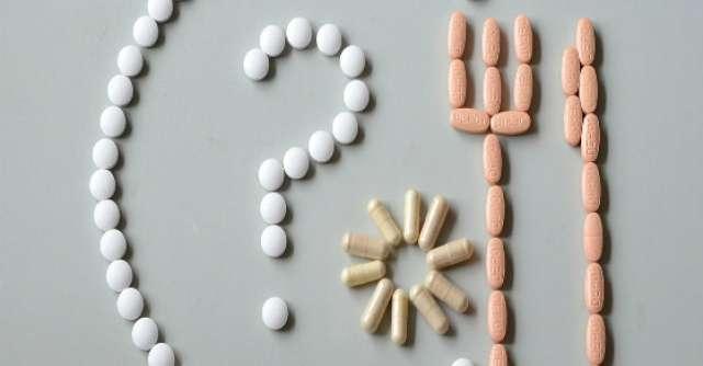 Fii smart! 4 pastile despre care trebuie sa stie orice femeie