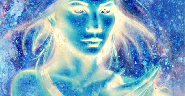 Mantra Om Namah Shivaya. Cu dragoste, pentru sufletul tau