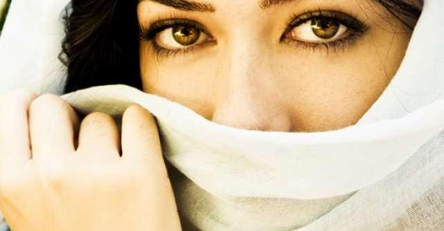 5 motive serioase pentru care femeile sunt parasite de barbati