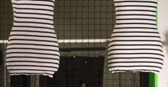 Noua tendinta Athleisure: se poarta hainele comode