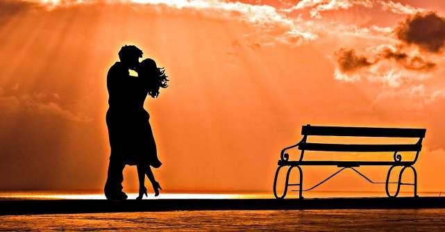 Soarta relației tale. 6 perechi de zodii și destinul lor