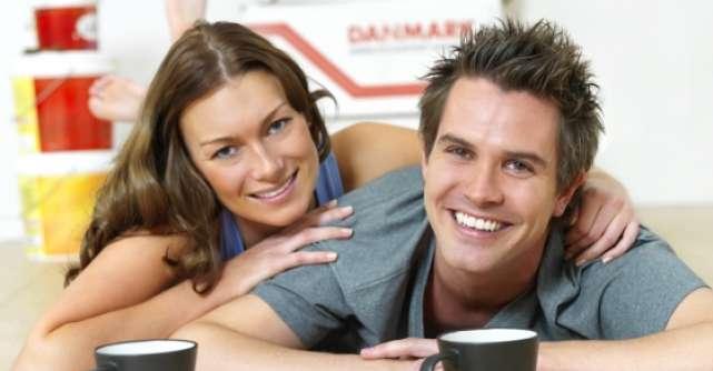 Febra dragostei: Cei 5 pasi indispensabili in relatii