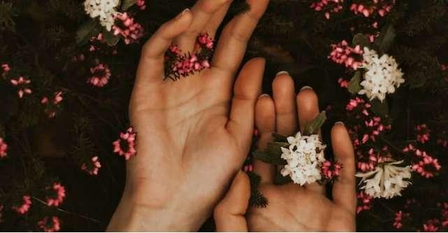 Cum să-ți protejezi și îngrijești mâinile pe timp de iarnă