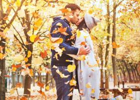 Horoscopul dragostei pentru luna Octombrie
