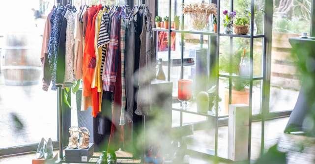 Remixshop.com încurajează românii să adopte o abordare sustenabilăîn fashion