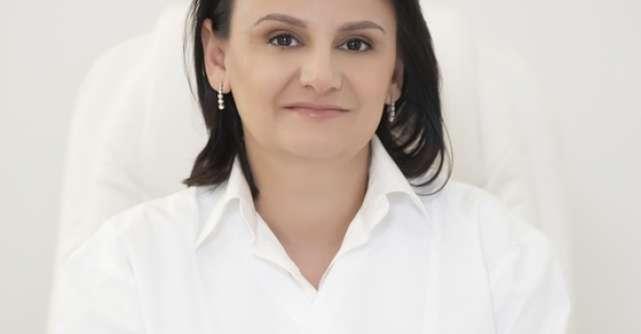 Interviu: Dr Viviana Iordache despre intinerirea mainilor