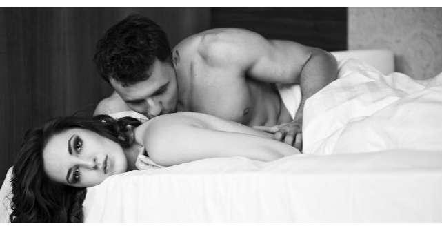 O femeie nu este multumita de viata ei sexuala, asa ca face ASTA. Ce urmeaza?